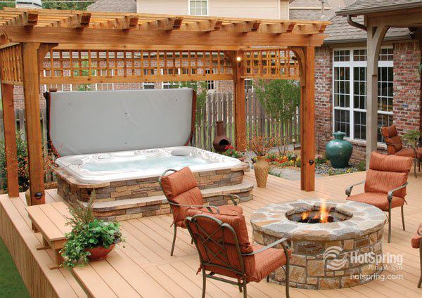 Hot tubs memphis tn hot tub sale hottub portable spas for Garden spas pool germantown tn